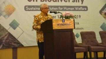 Manfaatkan-Biodiversitas-Untuk-Kesejahteraan-Manusia-1024x683